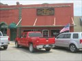 Image for Luling City Market - Luling, TX