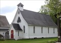 Image for Zion Church - Windsor, NY