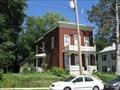 Image for Herman Brunner Home & Tin Shop - New Haven, MO
