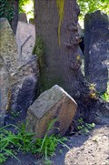 Image for Cementerio Judío de Praga