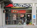 Image for Westminster Hwy Pizza Hut - Richmond, BC
