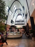 Image for Mercaden - Böblingen, Germany, BW