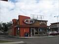 Image for A&W - 101st Avenue - Edmonton, Alberta