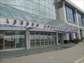 Image for London Convention Centre - London, Ontario