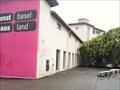 Image for Kunsthaus Baselland - Muttenz, BL, Switzerland