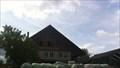 Image for Bruderholzhof - Oberwil, BL, Switzerland