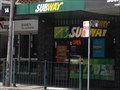 Image for Subway - Pacific Hwy - St Leonards, NSW, Australia
