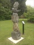 Image for Conseil de la sculpture du Québec, Les Trois Soeurs - 50e anniversaire - Boisbriand, Qc, Canada