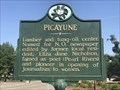 Image for Picayune - Picayune, MS