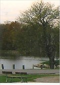 Image for City Park Lake - Tipton, MO
