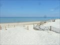 Image for Cold Storage Beach - Dennis, MA