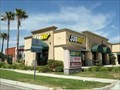 Image for Subway - 1645 S. Riverside Ave - Rialto, CA