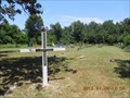 Image for Mount Olive Cemetery - near Fairview, MO