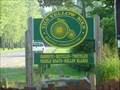 Image for The Yellow Bike Rental Company - Presque Isle State Park - Erie, PA