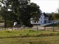 Image for Joseph Poffenberger Farmhouse (1770) - Sharpsburg, MD