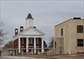 Image for Nacogdoches University -- Nacogdoches TX