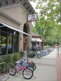 Image for California Pedaler - Danville, CA