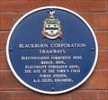 Image for FIRST - Power Station - Blackburn, UK