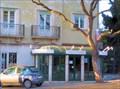 Image for Vasco da Gama Restaurante & Bar, Lisboa, Portugal
