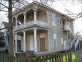 Image for Finlay House - Greenville, Mississippi