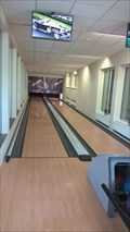 Image for Bowling center - Vratimov, Czech Republic