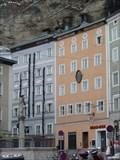 Image for 1408 - Gstättengasse nº7 & 9 - Salzburg, Austria