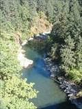 Image for Cowichan River Provincial Park, Vancouver Island, BC