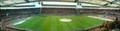 Image for Frankenstadion, Nürnberg, Franken