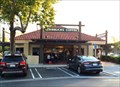 Image for Starbucks - Alicia Pkwy. - Mission Viejo, CA