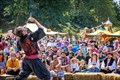 Image for Oregon Rennaisance Faire - Canby, OR