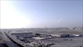 Image for LAX Web Cam #2 - Los Angeles, CA