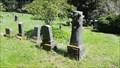 Image for J. W. Larkin - Bellfountain Cemetery - Monroe, OR