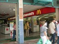Image for Shopping Lapa McDonalds - Sao Paulo, Brazil