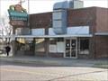Image for Dry Cleaners - Dodge City Downtown Historic District - Dodge City, Kansas