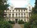 Image for Clara-Fey-Gymnasium, Bonn - NRW / Germany