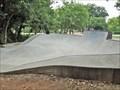 Image for Skate Spot - Pflugerville, TX