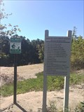Image for Wagon Wheel Canyon Trail - Coto de Caza, CA