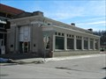 Image for Clay County State Bank - Excelsior Springs, Mo.
