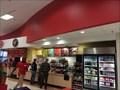 Image for Pizza Hut - Target - Richmond, VA