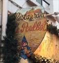 Image for Le Poulbot - Paris, France