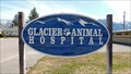 Image for Glacier Animal Hospital - Columbia Falls, Montana