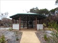 Image for Gazebo - Walpole Cemetery, Western Australia