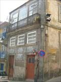 Image for Casa da rua de São Miguel, nº 4 - Porto, Portugal