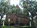 Image for St. John's Episcopal Church - Tallahassee, FL