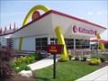 Image for Googie McDonalds on Route 5 - Holyoke, MA