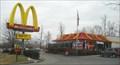 Image for McDonalds - I-75 Exit 95 - Richmond, Ky