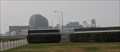 Image for South Texas Nuclear Project -- Palacios TX