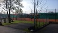 Image for Tennis Center Mülheim-Kählich - RLP - Germany