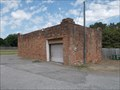 Image for Warehouse - Shannon Springs Park - Chickasha, OK