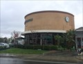 Image for Starbucks - Newport Blvd - Costa Mesa, CA